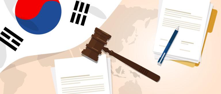 訴訟・裁判の為の証拠集め